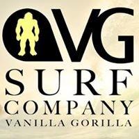 VGsurf.com