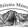 Malama Manoa thumb