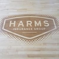 Harms Insurance Group-Lake Mills
