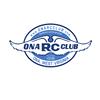 Ona RC Club