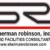 Sherman Robinson Incorporated - Food Facilities Consultant