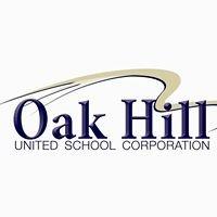 Oak Hill United School Corporation