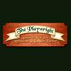 The Playwright Irish Pub Restaurant & Banquet Facility