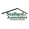 Stallard & Associates, Inc. Apartment Rentals