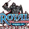 Royal Rc and Hobby