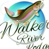 Walker River Lodge
