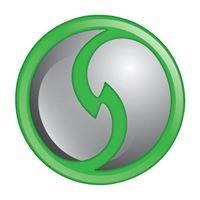 Silveus Financial