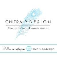 Chitra P Design