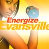 Energize Evansville