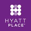 Hyatt Place Austin/Downtown