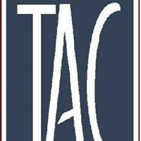 T.A. Cummings / Assured