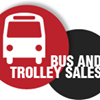 BusAndTrolleySales.com