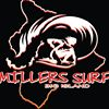 Miller's Surf and Sport