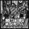 Metamora Music Festival