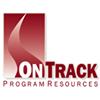 Ontrack Program Resources