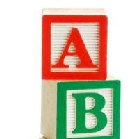 ABC Day Nursery Pinchbeck