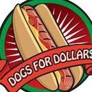 Dogs For Dollars