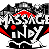 Massage iNDY