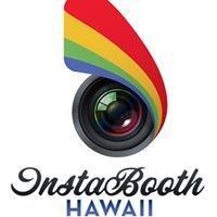 InstaBooth Hawaii
