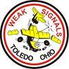 Toledo Weak Signals