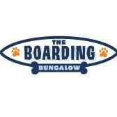 The Boarding Bungalow