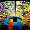 Derix Art Glass Consultants, LLC
