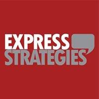 Express Strategies