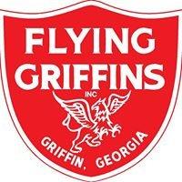 Flying Griffins RC Club