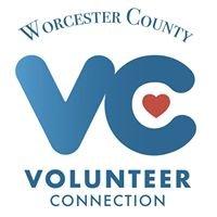 Worcester Volunteer Connection