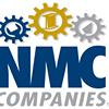 National Machinery & Conveyor, Inc.