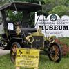 Henry County Historical Society, Inc