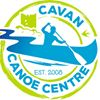 Cavan Canoe Centre