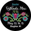 Syttende Mai Festival of Stoughton, WI