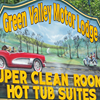 Green Valley Lodge