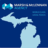 Marsh & McLennan Agency - Michigan