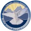 Brain Injury Hope Foundation
