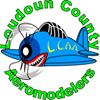 Loudoun County Aeromodelers Association