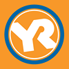 Youth Resources of Southwestern Indiana