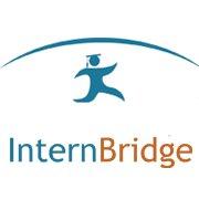 Intern Bridge, Inc