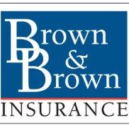 Brown & Brown Insurance Agency of Virginia