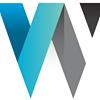 Walton Insurance Group