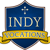 Archdiocese of Indianapolis Vocations Office