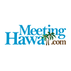 Meeting Hawaii