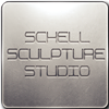 Schell Sculpture Studio LLC