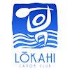 Lōkahi Canoe Club