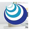 DIR Incorporated: A Goal-Based Revenue Marketing Agency