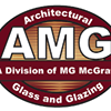 MG McGrath Architectural Glass & Glazing