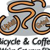 Uphill Grind Bicycle & Coffee