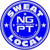 Next Generation Personal Training & Fitness