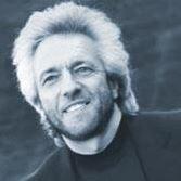 Gregg Braden in Ottawa